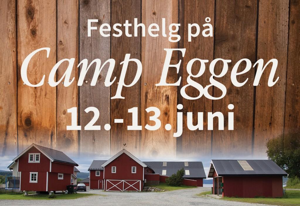 Festhelg_CE