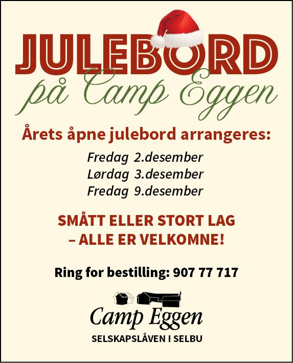 campeggen_julebordannonse16-2